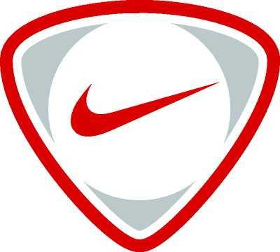nike_logo_hjemmeside