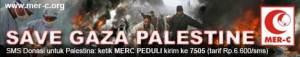 banner-palestine468x90